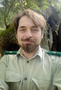 Hannes Johannsen